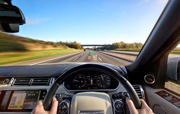Range Rover Sport- (1)