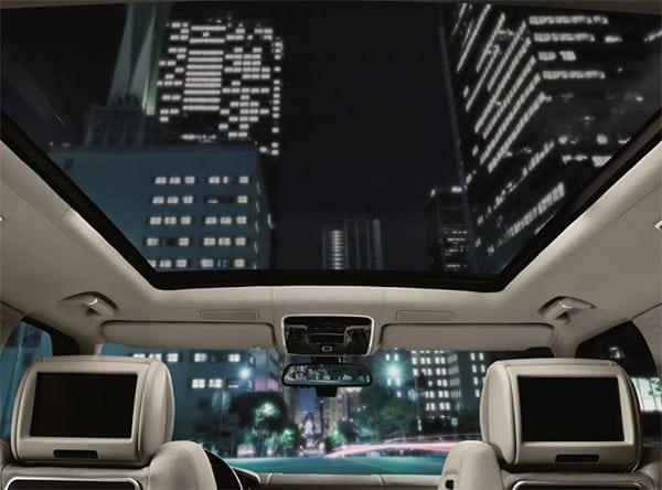 Range Rover Sport- (2)
