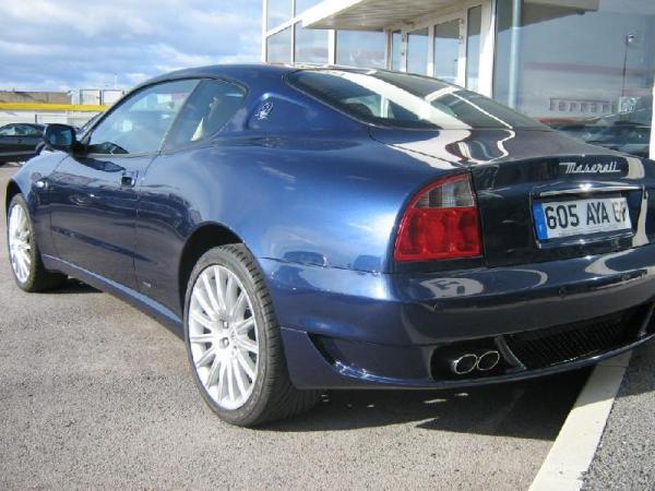 MASERATI-Coupe-4.2-Cambiocorsa OCCASION- (3)