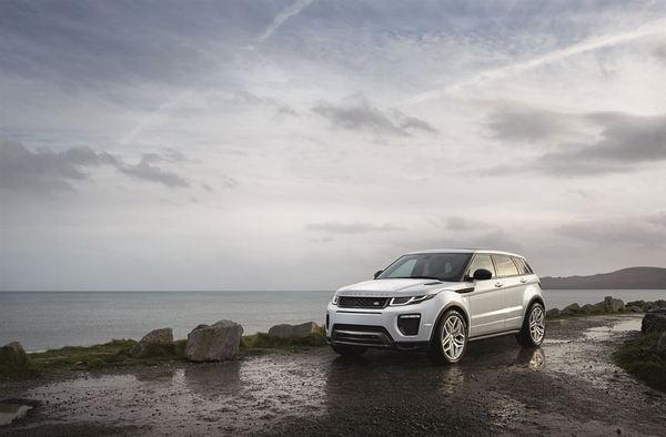 Range-Rover-Evoque 2016- (1)