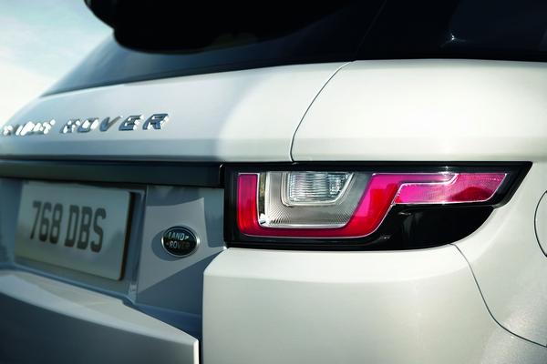 Range-Rover-Evoque 2016- (10)