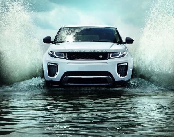 Range-Rover-Evoque 2016- (11)