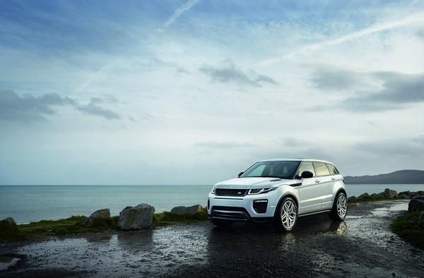 Range-Rover-Evoque 2016- (12)