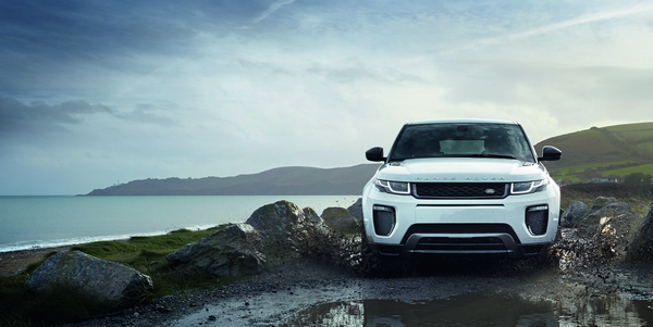 Range-Rover-Evoque 2016- (13)