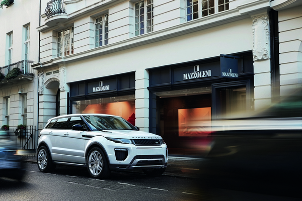 Range-Rover-Evoque 2016- (15)