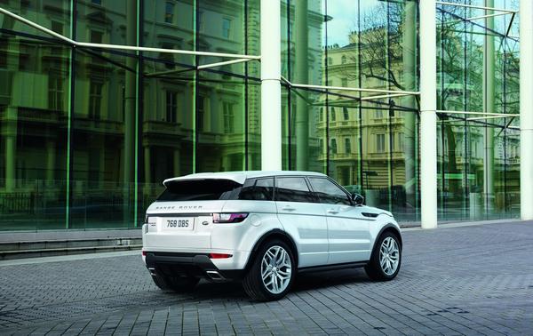 Range-Rover-Evoque 2016- (16)