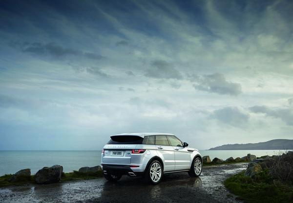 Range-Rover-Evoque 2016- (18)