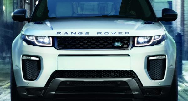 Range-Rover-Evoque 2016- (19)