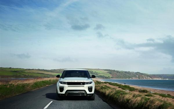 Range-Rover-Evoque 2016- (2)