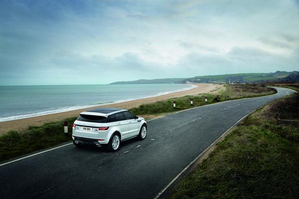 Range-Rover-Evoque 2016- (23)