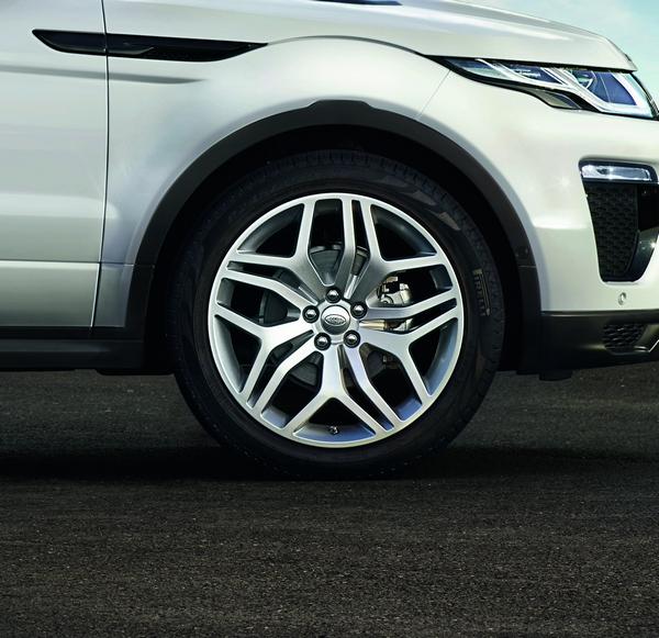 Range-Rover-Evoque 2016- (24)