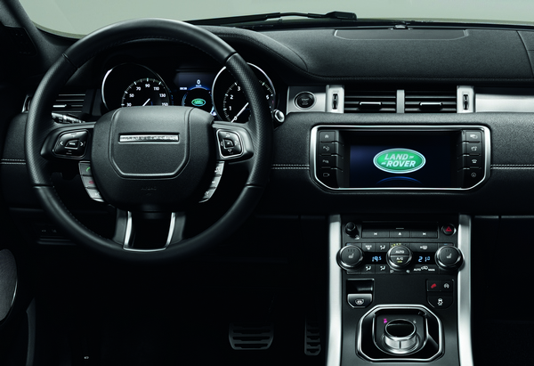 Range-Rover-Evoque 2016- (4)
