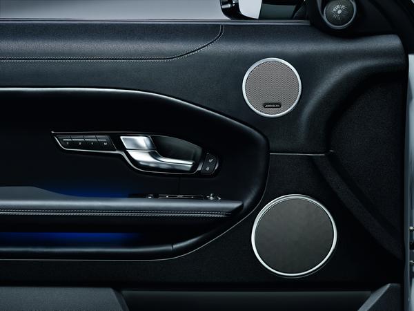 Range-Rover-Evoque 2016- (5)