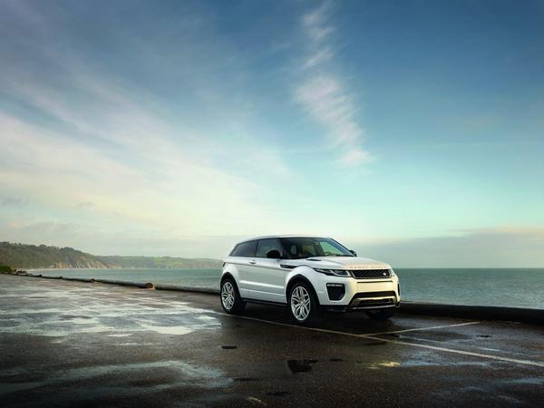 Range-Rover-Evoque 2016- (6)
