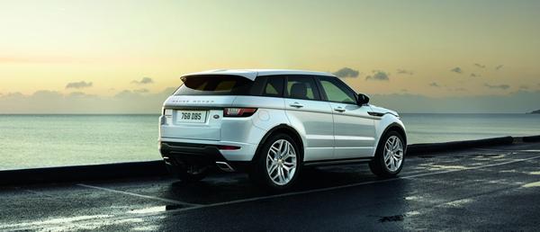 Range-Rover-Evoque 2016- (9)