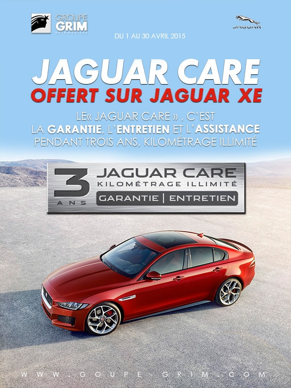 jaguar-care3