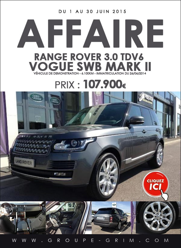 Range-Rover-3.0-TDV6-Vogue-SWB-Mark-II