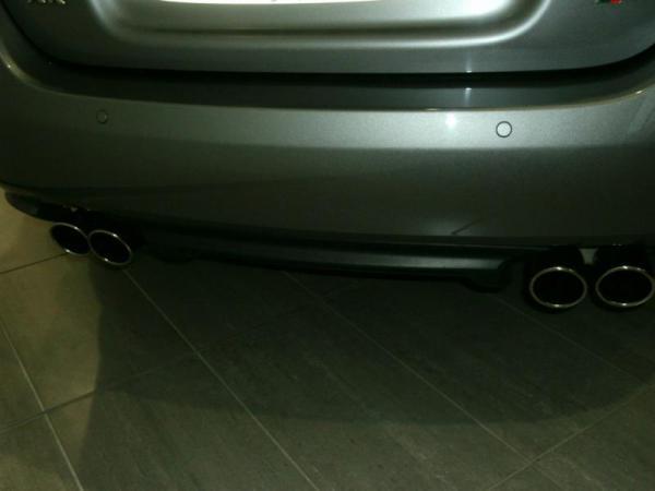 JAGUAR XK8 Coupe 4.2 V8 R (6)