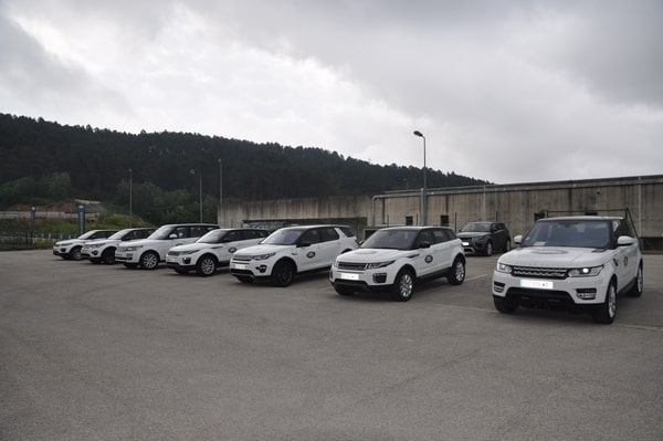land rover experience- (1)