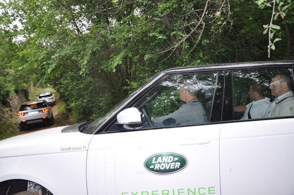 land rover experience- (13)
