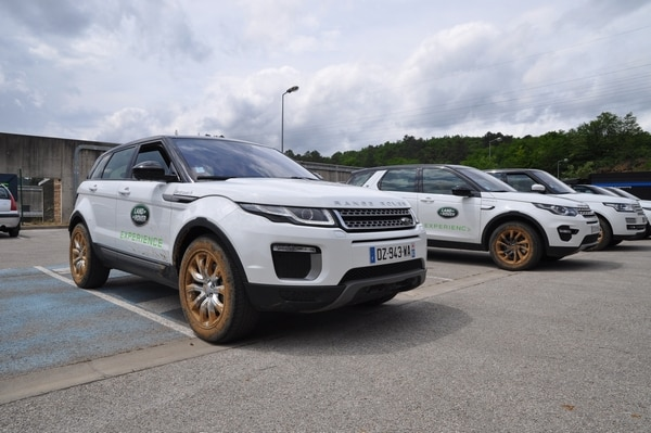 land rover experience- (15)