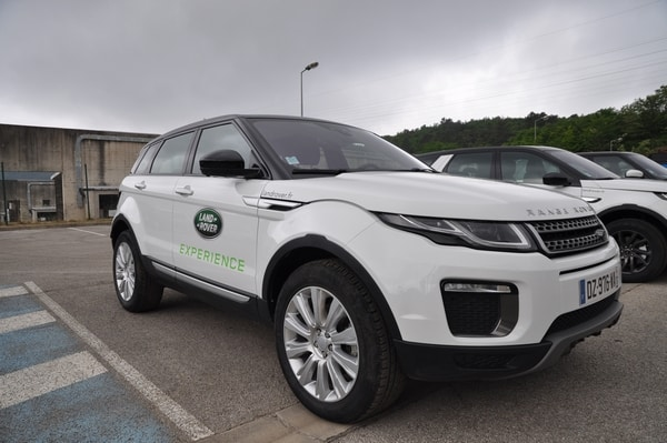 land rover experience- (2)