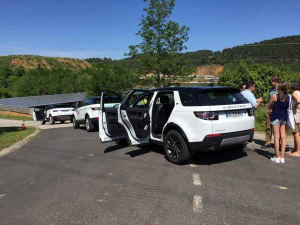 land rover experience- (3)