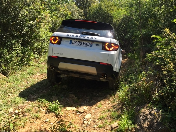 land rover experience- (6)