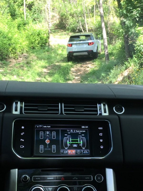land rover experience- (7)