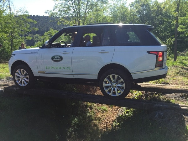 land rover experience- (8)