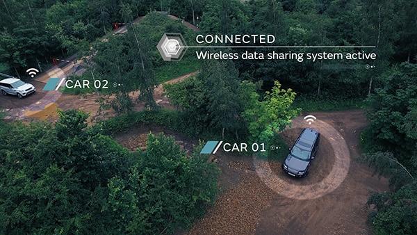 conduite autonome (1)