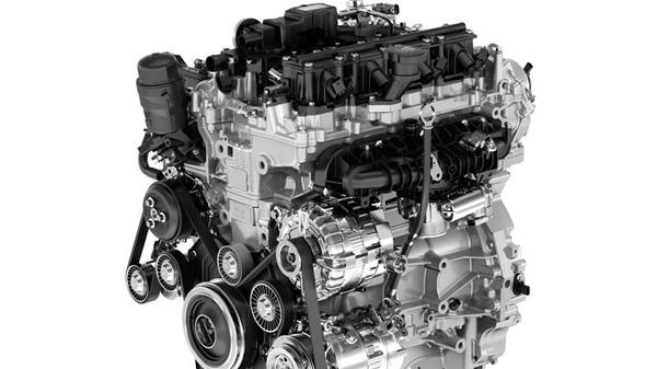 jaguar-moteur-2