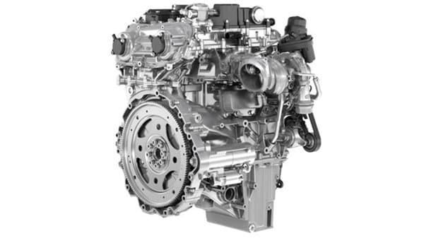 jaguar-moteur-4