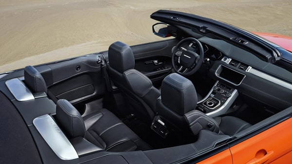 land-rover-evoque-cabriolet-3