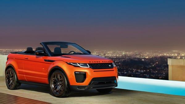 land-rover-evoque-cabriolet-4