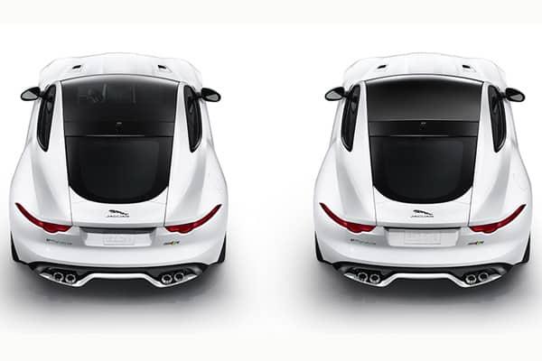 jaguar-f-type-2