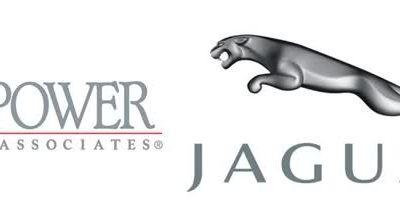 Jaguar en tête des constructeurs premium