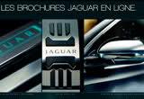 Les Brochures Jaguar 2009-2010 EN LIGNE.