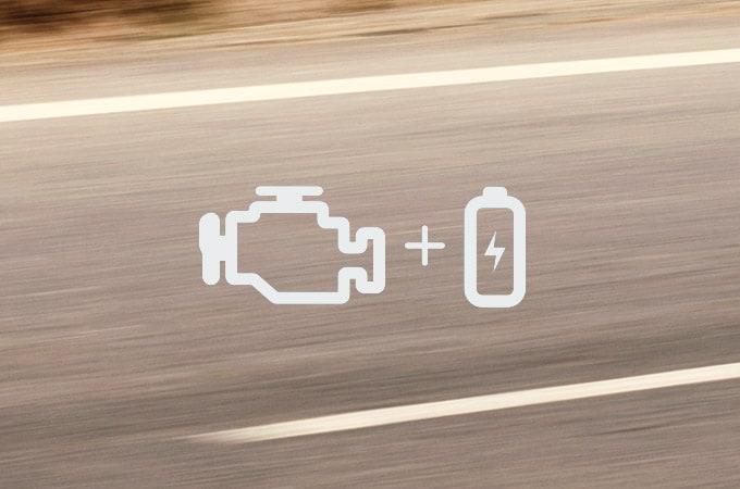 véhicules électriques Land Rover