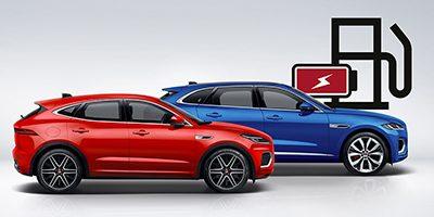 Hybride, hybride rechargeable ou électrique : quelle motorisation de véhicule pour quels besoins ?