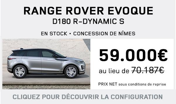range rover sport hybride phev