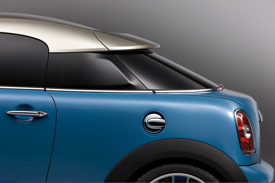 mini-coupe-concept-4