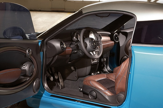 mini-coupe-concept-5