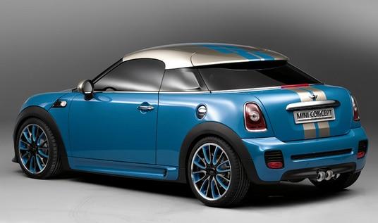 mini-coupe-concept2