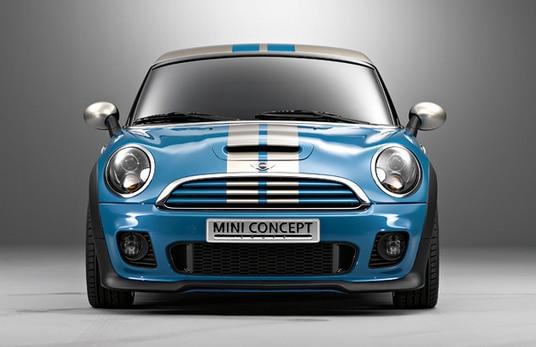 mini-coupe-concept3
