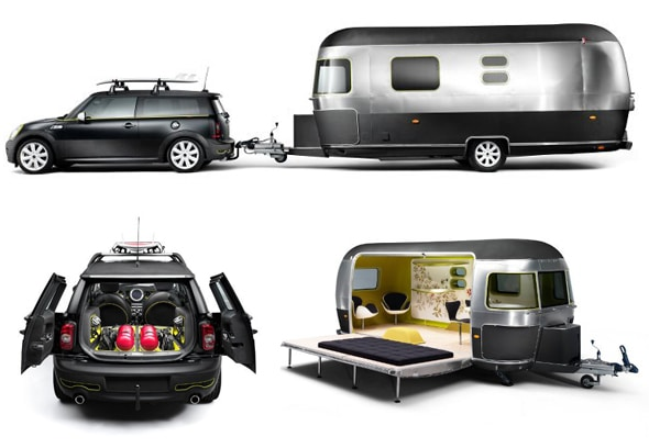mini airstream mini montpellier grim passion. Black Bedroom Furniture Sets. Home Design Ideas