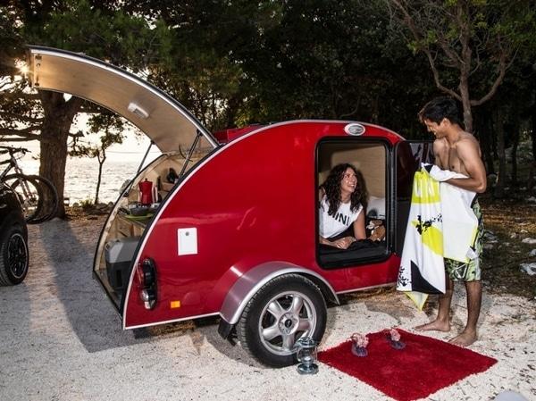 Mini Clubman Camper Top Car Release 2019 2020