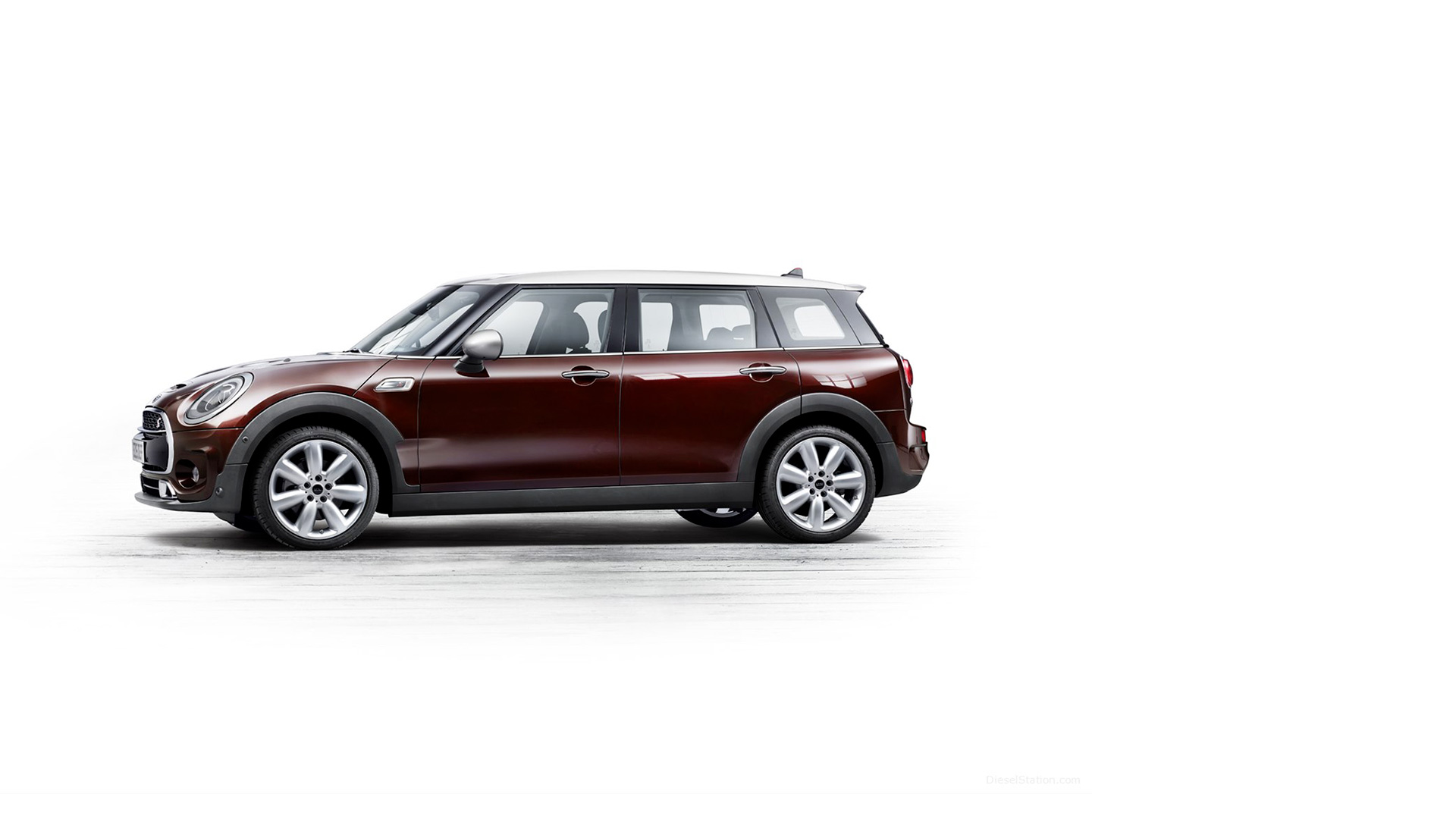 mini clubman a partir de 290 mois mini montpellier grim passion. Black Bedroom Furniture Sets. Home Design Ideas