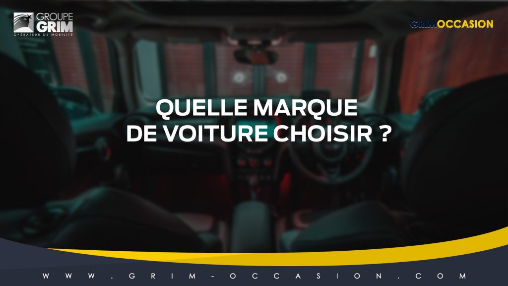 Voiture occasion Aurillac